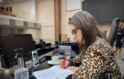 Deputados, OAB e TJMT vão discutir impactos da lei que aumenta custas judiciais em Mato Grosso