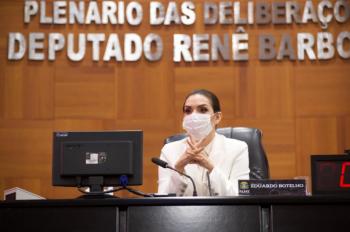 Jardel Silva/ Da assessoria