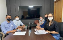 Deputada deve destinar R$ 580 mil para melhorar infraestrutura da Unemat em Juara e Nova Mutum em 2022