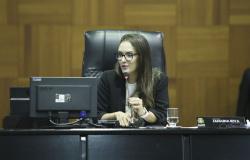 Janaina quer que agressores paguem tratamento de animais vítimas de maus tratos