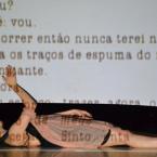 Jussara Miller / Salão do Movimento