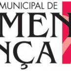FOMENTO À DANÇA / SMC / PREFEITURA DE SP