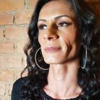 Terça Aberta convida  Carolina Bianchi e Renata Carvalho