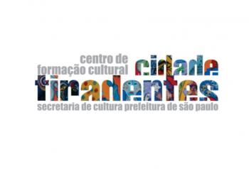 CADASTRAMENTO DE PROFISSIONAIS
