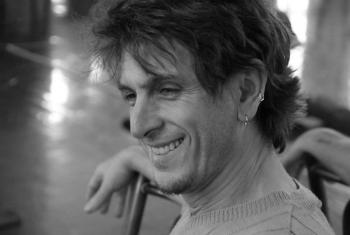Sandro Borelli (Presidente)