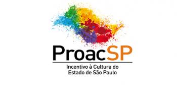 SECRETARIA DE ESTADO DE CULTURA ABRE CADASTRAMENTO DE PROACS ICMS
