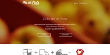 Dia de Fruta