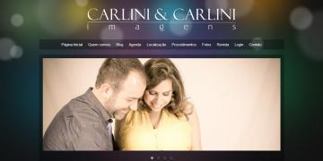 Carlini e Carlini