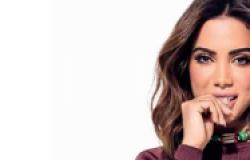 """Anitta diz que pode parar a carreira: """"Já me imagino"""""""
