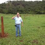 hauahuahauhauhauahhauhauahuahuahauhuFazendas de Urutaí Goiás colhem sucesso com o Manejo de Pastagem Ecológica