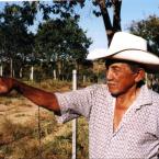 hauahuahauhauhauahhauhauahuahuahauhu2000 - Lançamento do livro: Manejo de Pastagem Ecológica - um conceito para o terceiro milênio
