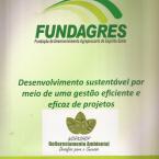 hauahuahauhauhauahhauhauahuahuahauhuWorkShop Reflorestamento Ambiental: Desafios para o Sucesso - Vitória, 04/03/2016.
