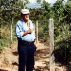 hauahuahauhauhauahhauhauahuahuahauhuHomenagem póstuma a Jean Dubois - Jean Laurent Dubois.