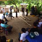 hauahuahauhauhauahhauhauahuahuahauhuPastagem Ecológica é alternativa ao uso do fogo no Cerrado