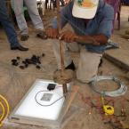 Pastagem Ecológica é alternativa ao uso do fogo no Cerrado