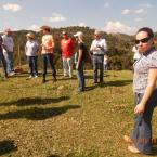 hauahuahauhauhauahhauhauahuahuahauhuCBRN da SMA - Secretaria de Meio Ambiente e SP, lança chamada pública para cursos e Unidades Demonstrativas de Manejo de Pastagem Ecológica