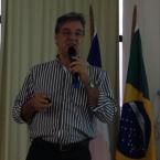 WorkShop Integração Lavoura Pecuária Floresta - Castelo ES - 10/08/2016