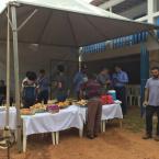hauahuahauhauhauahhauhauahuahuahauhuProjeto Renovando Paisagens da Fundação Renova promove Oficina de Capacitação em Manejo de Pastagem Ecológica.