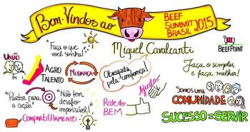 Desenho de Ana Palu (www.anapalu.com.br)