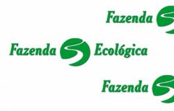 FAZENDA ECOLÓGICA À VENDA