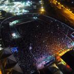 hauahuahauhauhauahhauhauahuahuahauhuSimone e Simaria reúnem 20 mil pessoas na Arena da 38ªExpojipa confira.