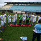 hauahuahauhauhauahhauhauahuahuahauhuEsporte! Ji-Paraná Futebol Clube inicia preparação para  o Estadual de 2018 em busca do 10º Titulo do Clube.