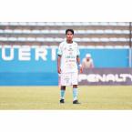 De saída: Ji-Paraná FC perde jogador prata da casa para clube de RO