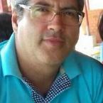 Fatalidade! Pai do goleiro Lucão do Ji-Paraná FC morre ao sofrer parada cardíaca durante jogo amistoso neste Domingo, confira.