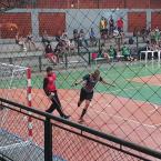 hauahuahauhauhauahhauhauahuahuahauhuTime de Handebol de Ji-Paraná conquista Campeonato Estadual e vaga para o Brasileiro Regional.