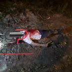 Atualizada! Bebedeira, confusão  termina com três  mortos em Ji-Paraná