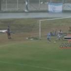 hauahuahauhauhauahhauhauahuahuahauhuJi-Paraná FC empata em casa pelo Brasileiro  série D e  resulta tem sabor de derrota