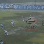 Ji-Paraná FC empata em casa pelo Brasileiro  série D e  resulta tem sabor de derrota