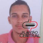 Jovem é encontrado morto com tiro na cabeça  em Ji-Paraná