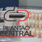 Polícia Militar  prende apenado com mais de15 kg de maconha em Ji-Paraná