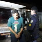 Polícia Militar apreende mais de 12 kg de maconha em Ji-Paraná