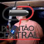 Guarnição de Rádio Patrulha apreende cerca de 30 kg de droga  entre maconha e cocaína em Ji-Paraná