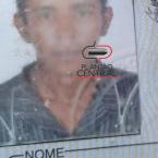 hauahuahauhauhauahhauhauahuahuahauhuCorpo de homem é  encontrado em avançado estado de  putrefação próximo  ao Setor Chacareiro