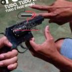 hauahuahauhauhauahhauhauahuahuahauhuAdolescente  é executado a tiros  na Avenida Curitiba