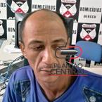 hauahuahauhauhauahhauhauahuahuahauhuLatrocida é  executado a tiros  dentro de sua residência em Ji-Paraná