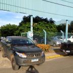 hauahuahauhauhauahhauhauahuahuahauhuPolicia Civil deflagra Operação Colapso em Ji-Paraná