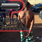 hauahuahauhauhauahhauhauahuahuahauhuPolícia   Civil  de Presidente Médici deflagra Operação Integrada e prende quadrilha por tráfico  de drogas e corrupção de menores
