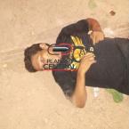 hauahuahauhauhauahhauhauahuahuahauhuEx presidiário é executado a tiros enquanto caminhava na rua