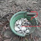 hauahuahauhauhauahhauhauahuahuahauhuHomem é morto e carbonizado por colega de trabalho, durante bebedeira e consumo de droga
