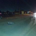 hauahuahauhauhauahhauhauahuahuahauhuSargento do Corpo de Bombeiros é atropelado por caminhonete, condutor se escondeu no motel e não presta socorro