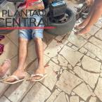 hauahuahauhauhauahhauhauahuahuahauhuHomem é executado a tiros no bairro Jardim das Seringueiras