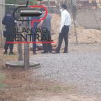 hauahuahauhauhauahhauhauahuahuahauhuMulher com passagem pela Justiça é executada a tiros em Ji-Paraná