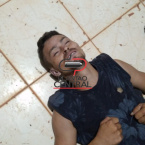 hauahuahauhauhauahhauhauahuahuahauhuVeja Vídeo! Homem morre eletrocutado em subestação de energia após tentar furtar cabos de alta tensão