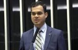 Ministério de Minas e Energia confirma continuidade do Programa Luz para Todos, ao Deputado Expedito Netto
