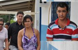 Mulher condenada por Duplo Homicídio em Ouro Preto do Oeste consegue Prisão Domiciliar