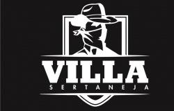 Casa de Show e Eventos Villa Sertaneja presta nota de Esclarecimento